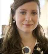 Maggie Urban, Real Estate Pro in Naperville, IL