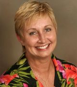 Linda Grey, Real Estate Pro in Port Orange, FL