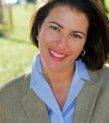 Susan McLain, Real Estate Pro in New Smyrna Beach, FL