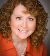 Tammie S Jann, Agent in Morgan Hill, CA