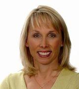 Laura Moline, Real Estate Agent in Gardnerville, NV