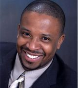 Kerry Joseph, Real Estate Pro in Danville, CA