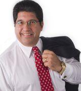 Leon Sarkisian, Agent in Seminole, FL