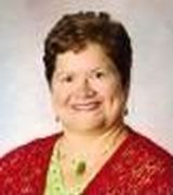 Shirley Kell…, Real Estate Pro in Waynesville, NC