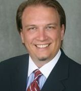 Tim Kelly, Real Estate Pro in Martinsville, NJ