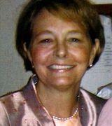 Georgia Brown, Agent in Washington, NC