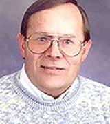 Ron Gerbers, Agent in Fort Wayne, IN