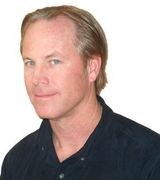 Brian Byhower, Agent in Rolling Hills Estates, CA