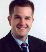 Adam Ross, Agent in Fort Wayne, IN