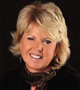 Marcia Walla…, Real Estate Pro in Lees Summit, MO