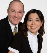 Gary  Roth, Real Estate Pro in Bellevue, WA