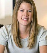 Anna Wynne Stephens, Agent in Atlanta, GA