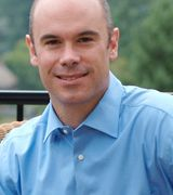 Troy Inman, Real Estate Pro in Lake Oswego, OR