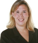 Carrie Abfall, Agent in Columbus, IN