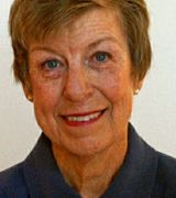 Shirley Richards, Real Estate Agent in Westlake Village, CA