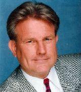 Frederick Allardyce, Real Estate Agent in San Francisco, CA