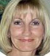 Jennie Sawyer, Real Estate Pro in Virginia Beach, VA