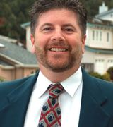 Robert Stuart, Agent in Redwood City, CA