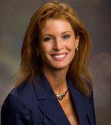 Victoria Jourdenais, Real Estate Agent in Madeira Beach, FL