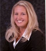 Dori Glawson, Real Estate Pro in Suwanee, GA
