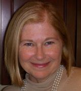 Linda Perkins, Agent in Arlington Heights, IL