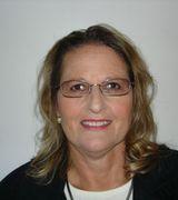 Gwen Kinney, Agent in Austin, TX