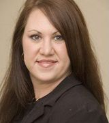 Shannon Starkey Withers, Agent in Morgantown, WV