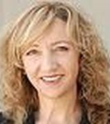Sandra Miller, Real Estate Agent in Santa Monica, CA