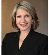 Jane Fairweather, Real Estate Agent in Bethesda, MD