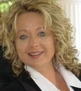 Cynthia Hous…, Real Estate Pro in Flanders, NJ