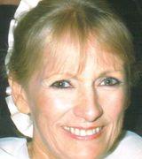 Cindy Grimaldi/Bell, Agent in Las Vegas, NV