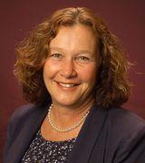Pam Spehar, Agent in Boulder Creek, CA