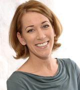 Jennifer Aum…, Real Estate Pro in Petaluma, CA