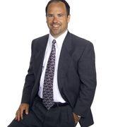 Scott Reineke, Agent in Faribault, MN