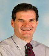 Chris Garrity, Agent in Kent, CT