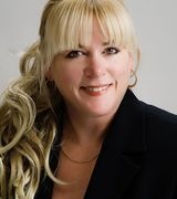 Linda Mayer, Real Estate Pro in RANCHO CUCAMONGA, CA
