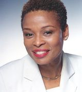 Maria Hardy-Cooper, Real Estate Agent in Washington, DC