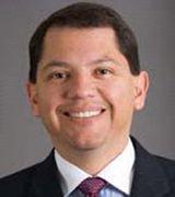 Mark Lopez, Real Estate Pro in Zionsville, IN
