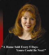 Louise Dreier, Agent in Appleton, WI