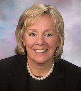 Joany Klopp Bund, Agent in Ellicottville, NY