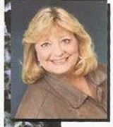 Debra Cernick, Real Estate Pro in Libby, MT