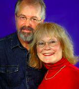 Joan & Brad…, Real Estate Pro in BOONE, NC