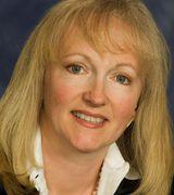JoAnn Hall, Agent in Kennett, PA