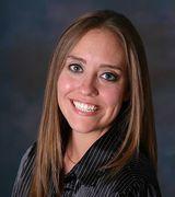 Jennifer Gary, Real Estate Agent in Pickerington, OH