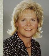 Barbara Oakes, Agent in Stow, OH