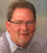 Max McCann, Agent in Wichita, KS