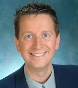 Wayne Horgan, Agent in Glastonbury, CT