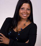 Sylvia Knight, Real Estate Pro in HILLSBORO SHORES, FL