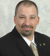 RUSS WASIK, Agent in SHELTON, CT