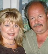 Louis & Mary…, Real Estate Pro in Key West, FL